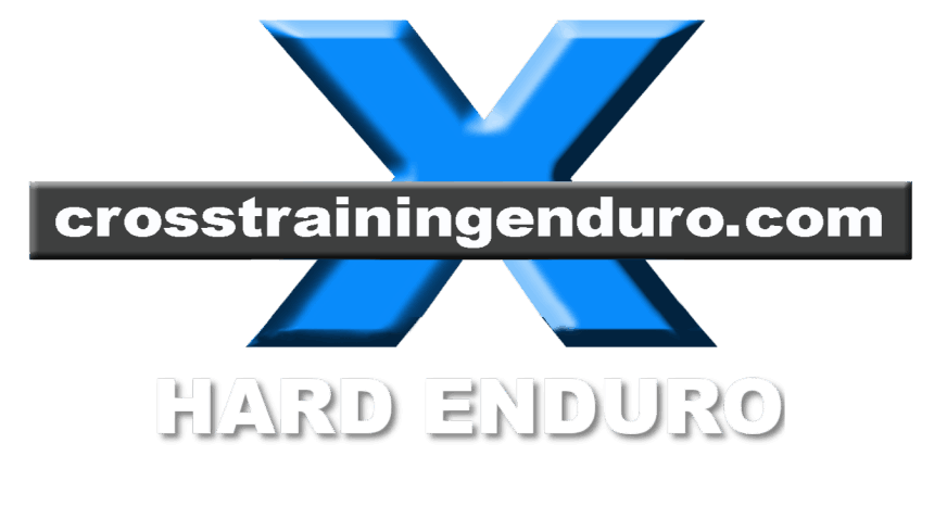 cross-training-enduro-traction-erag